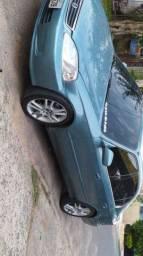 Civic 99 2000