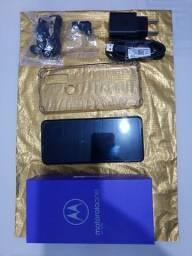 Motorola One Action Branco 128 GB