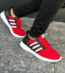 Adidas Exclusivo