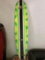 Longboard 9?0