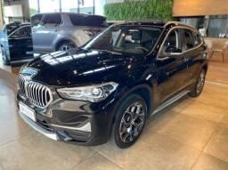 BMW X1 X-Line 20i Automático Active Flex 2020