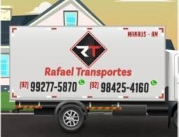 FRETES caminhão baú FRETE FRETES FRETES  Nós   Samos  sua melhor proteção  Máxima
