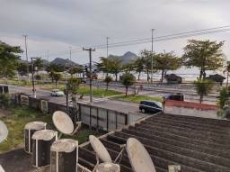 Título do anúncio: Apartamento kitnet Praia de Charitas