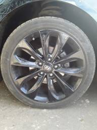 Vendo roda 18