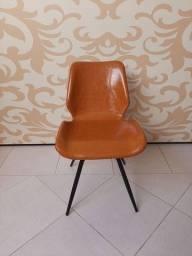 Cadeira  Artefama