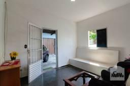 Título do anúncio: Casa à venda com 5 dormitórios em Glória, Belo horizonte cod:342397