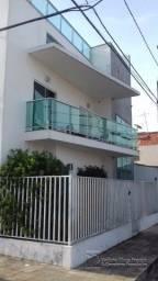 Casa de condomínio à venda com 5 dormitórios em Guama, Belém cod:5747