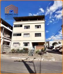 Título do anúncio: Apartamento para Venda em Lima Duarte, Centro