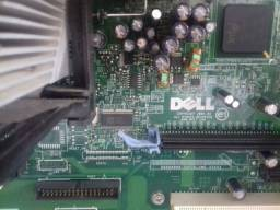 Pc Dell usado
