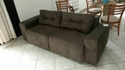 troco sofa por iphone**