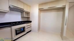 Edifício Ville Dijon Apartamento para venda com 224m² com 4 quartos em Popular - Cuiabá -