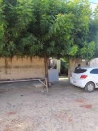 CENTRO DO PARQUE DOM PEDRO