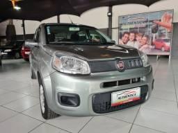 Fiat Uno Atrractive