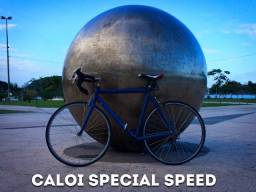 Título do anúncio: Bike Special Speed