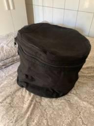 Vendo kit de bags