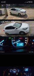 Título do anúncio: Ford Ka 1.5