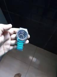 Título do anúncio: Relógio De braço