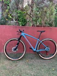 Specialized epic ht expert 2019