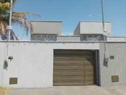 Título do anúncio: Linda Casa 3/4 Bairro Itapuã Aparecida de Goiânia