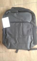 """Mochila Dell Pro - 15,6"""" - Local: Botucatu -SP"""