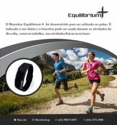 Título do anúncio: Bracelete com infravermelho longo, modelo inovador