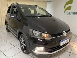 Volkswagen Fox Xtreme 1.6 2020