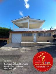 Vendo Casa Conjunto Manoa