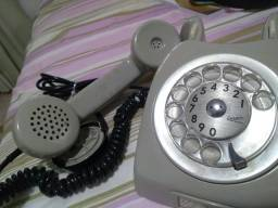 Telefone Ericsson
