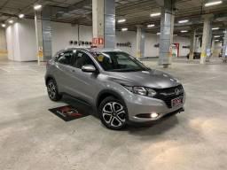 Honda HR-V ELX 1.8 AUT.  2016 (Extra)