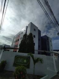 Girassol - 3 quartos - 75 m² - Ambientado - Bancários