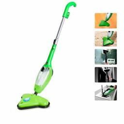 Limpador chão várias outra utilidade