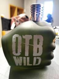 Perfume OTB WILD DIESEL