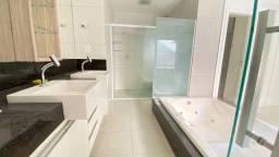 Casa para venda com 180 metros quadrados com 3 quartos em Cohama - Com clouset e Hidro