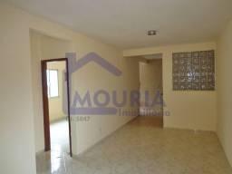 Título do anúncio: Casa de vila sobrado para aluguel  com 2 quartos em Irajá