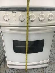 Fogão de Embutir Bosch 4 bocas 150,00