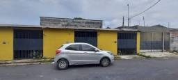05* casas por 300k conjunto arco Íris, Oportunidade!!