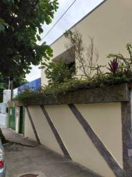 Título do anúncio: Casa com 4 quartos na Imbetiba, Macaé Rj