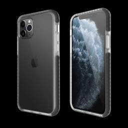 Capa p/ iPhone 11 Pro Geonav Impact Pro
