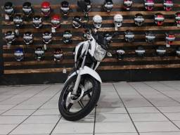 Título do anúncio: Moto Honda CG Titan !!! 2013