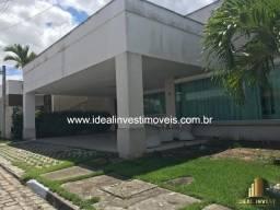 Casa em condomínio 3/4 com suíte - Cond. Villa Mariana Residence