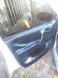 Vendo ou troco Corsa sedan Wind motor VHC 2001