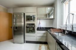 Alugo apartamento mobiliado