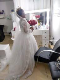 Dia De Noiva & Eventos