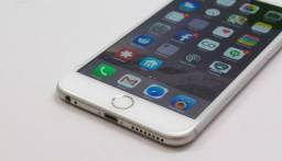 IPhone 6 Plus 128GB (Ji-Paraná)