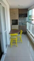 Apartamento 4/4 Residencial Invent Max