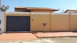 41c74e7941468 Casas e apartamentos para alugar - Outras cidades, Goiás - Página 3 ...