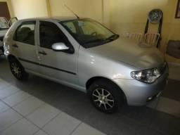 Fiat Palio fire flex economy completo - 2013