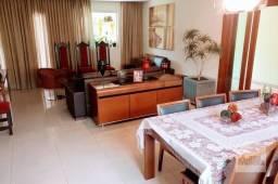 Casa à venda com 5 dormitórios em Padre eustáquio, Belo horizonte cod:235073