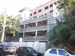 Terreno à venda em Vila isabel, Rio de janeiro cod:598899