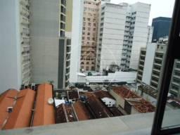Escritório à venda em Centro, Rio de janeiro cod:828576
